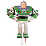 grand pack toy story