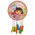 grand pack piñata dora