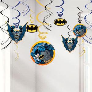 Lego batman easy kids anniversaire - Deco pour anniversaire batman ...