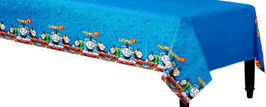nappe thomas and friends