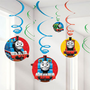 suspensions thomas and friends