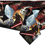 nappe star wars the force