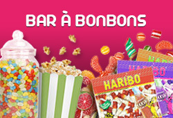 easy-kids-anniversaire-bar-bonbons