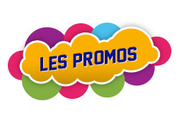 easy-kids-anniversaire-promotions