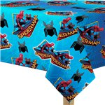 nappe spiderman