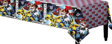 nappe transformers