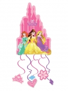 grand pack pinata princesse disney
