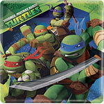 petit pack tortues ninja