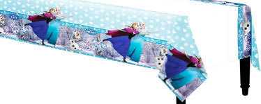 frozen la reine des neiges easykidsanniversaire. Black Bedroom Furniture Sets. Home Design Ideas