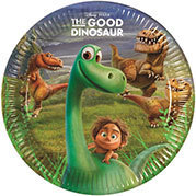 the good dinosaur Arlo