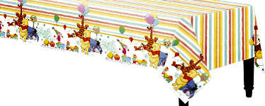 nappe winnie the pooh