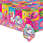 nappe shopkins