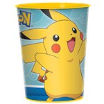 pot à cadeau pokemon