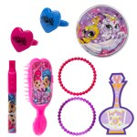 48 jouets shimmer and shine
