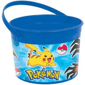pot à bonbon pokemon