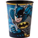pot à cadeau batman