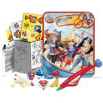 pochette surprise supergirl