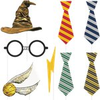 Photo Booth harry potter