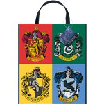 sac cadeau harry potter