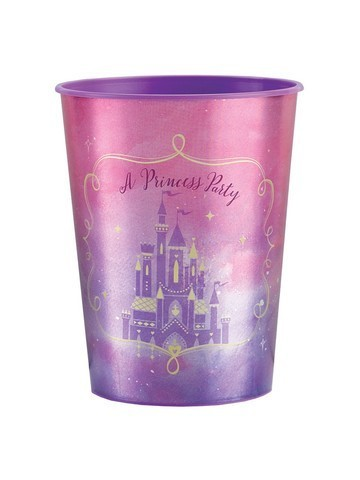 pot à cadeau princesse disney