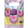 8 sachets hatchimals