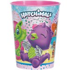pot à cadeau hatchimals