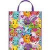 sac cadeau hatchimals