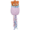 pull pinata hatchimals 3D