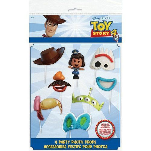 photobooth toy story