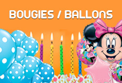 easy-kids-anniversaire-bougies-ballons